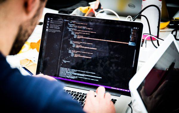 Open Data Hackabot 2018