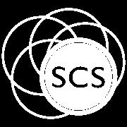 SCS Sartori